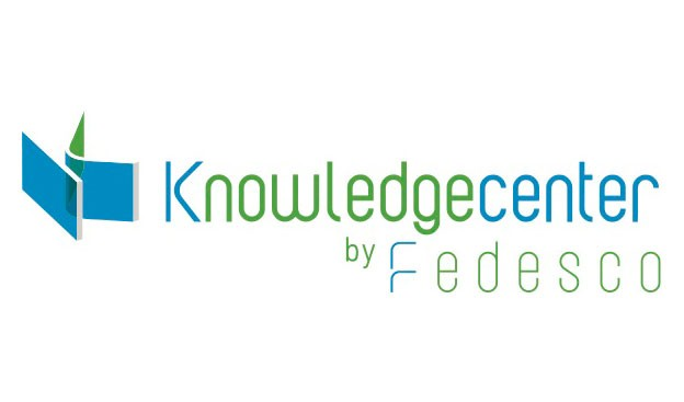 Knowledgecenter